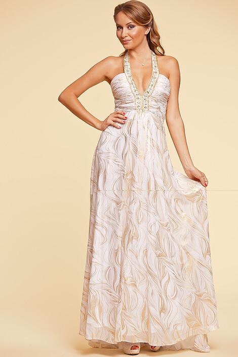 Платье за 8440 руб.