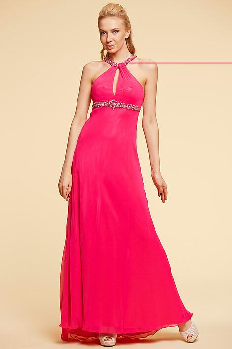 Платье за 6420 руб.