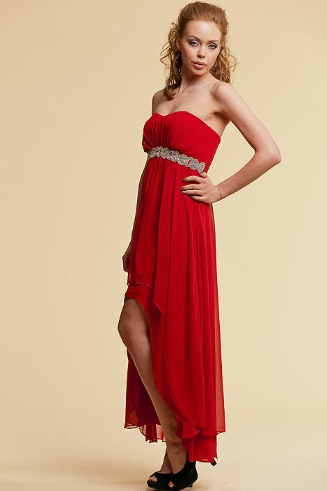 Платье за 4470 руб.