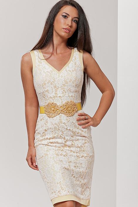Платье за 8980 руб.