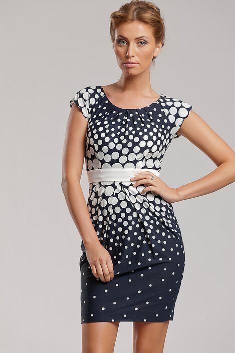 Платье за 10230 руб.