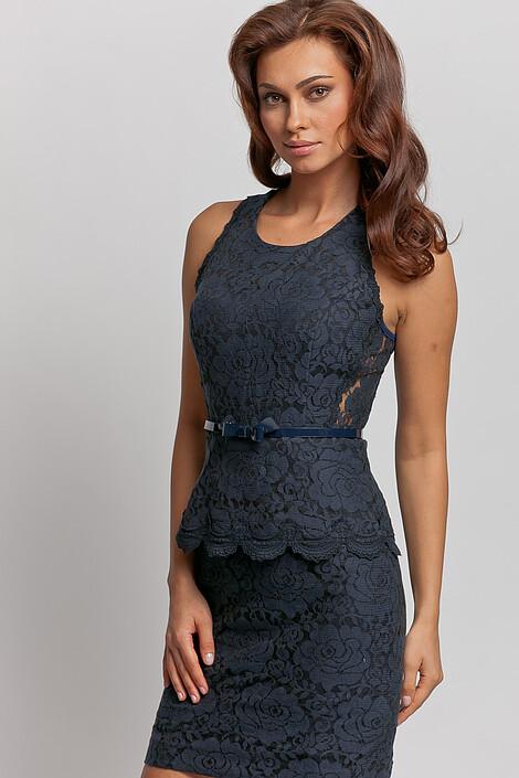 Платье за 10480 руб.