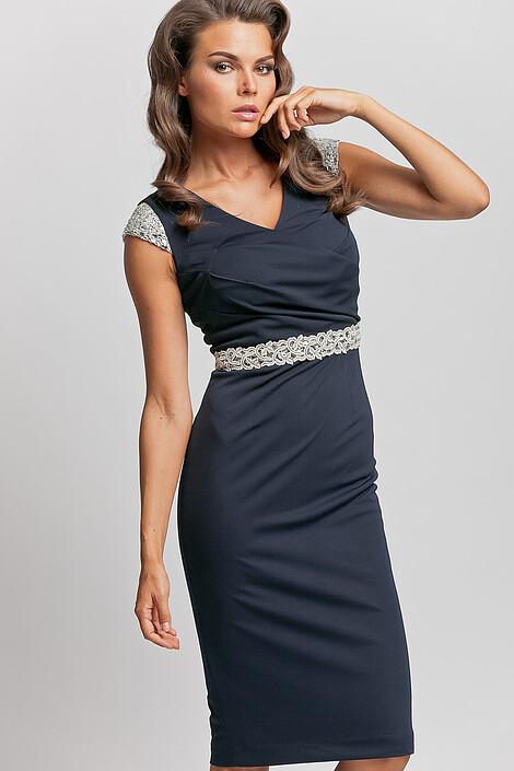 Платье за 12900 руб.