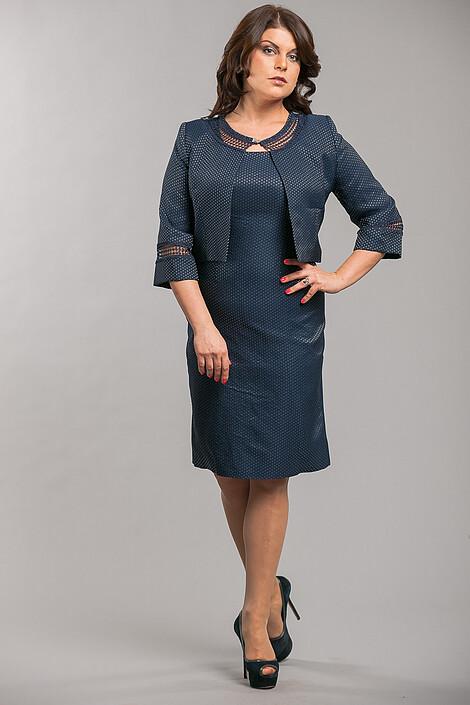 Платье за 6880 руб.