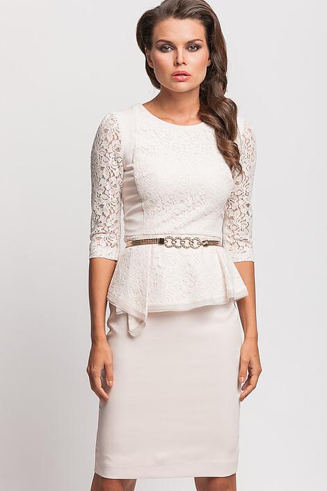 Платье за 12990 руб.