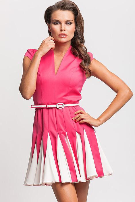 Платье за 5660 руб.