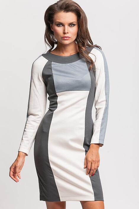 Платье за 1425 руб.