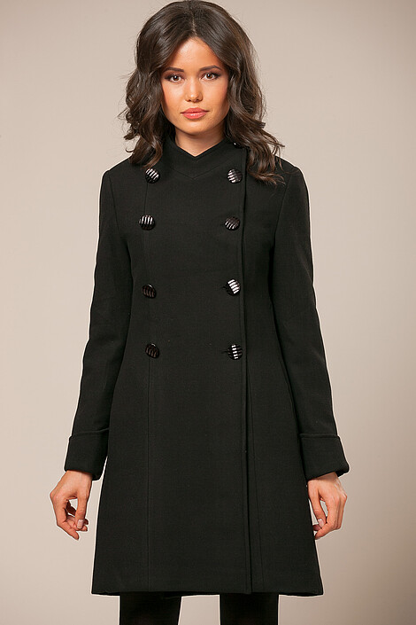 Пальто за 1860 руб.