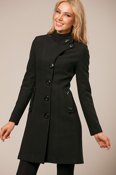 Пальто за 5400 руб.