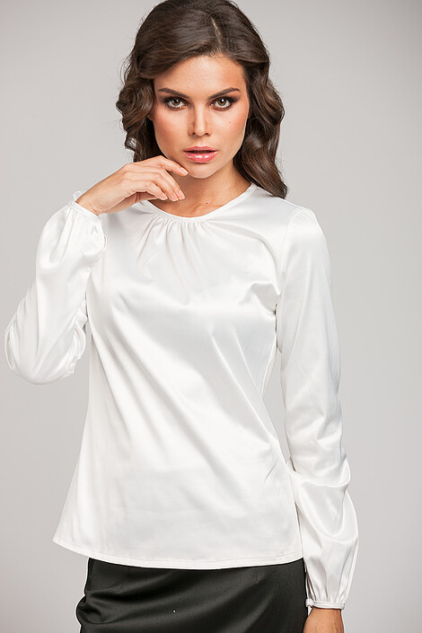 Блузка за 858 руб.