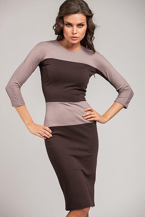 Платье за 2604 руб.