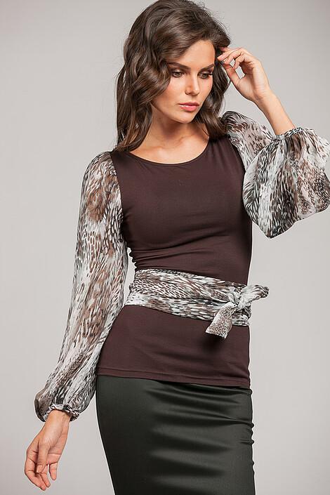 Блузка за 2980 руб.