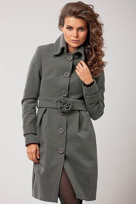 Пальто за 5580 руб.