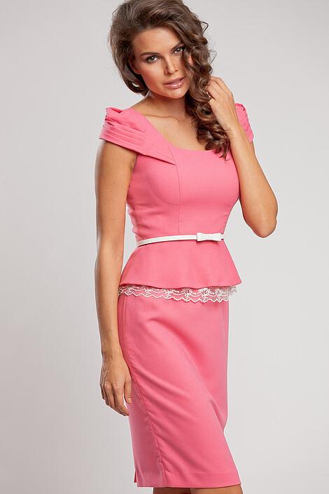 Платье за 9230 руб.