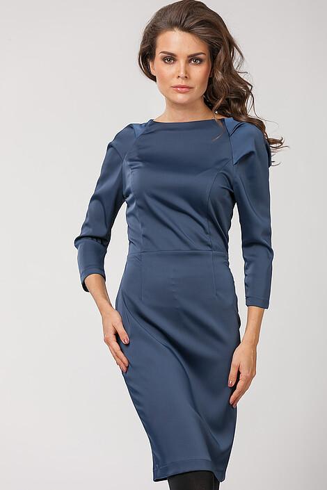 Платье за 1584 руб.