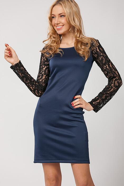 Платье за 4131 руб.