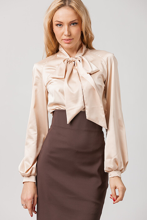 Блузка за 3760 руб.