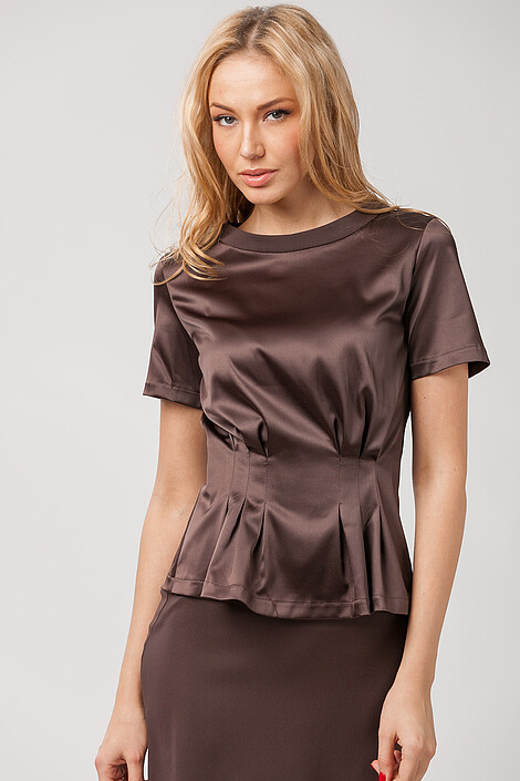 Блузка за 3460 руб.