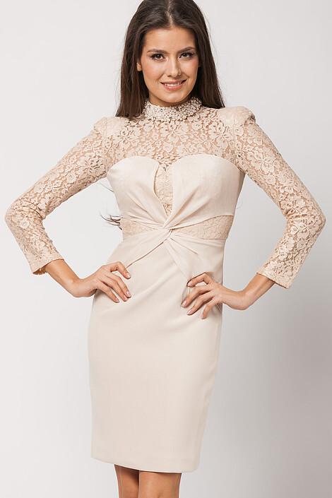 Платье за 11900 руб.