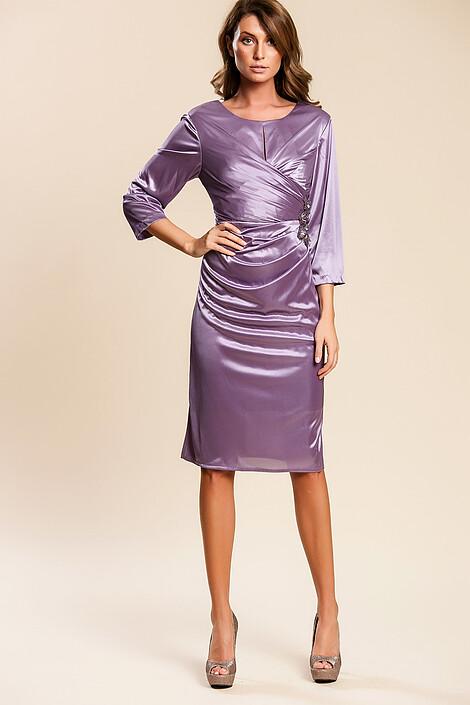 Платье за 4170 руб.