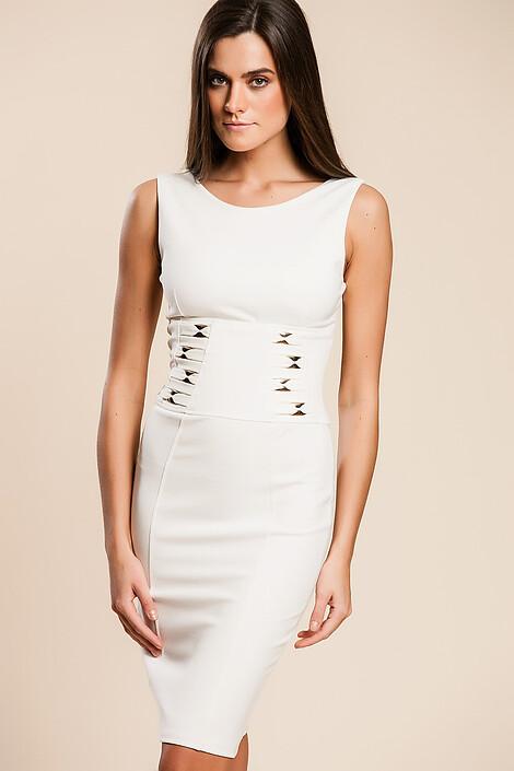 Платье за 3030 руб.