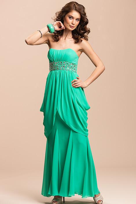 Платье за 6100 руб.