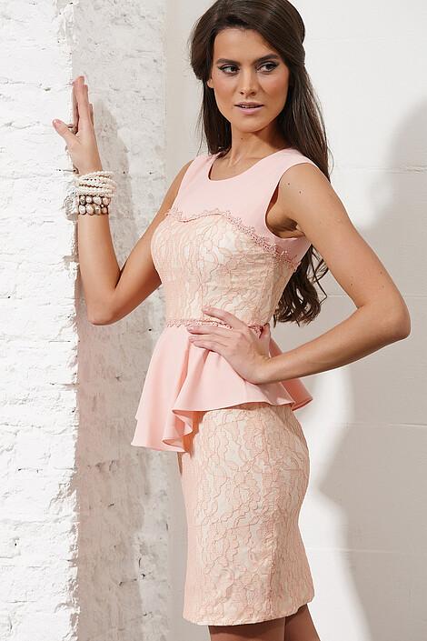 Платье за 10700 руб.