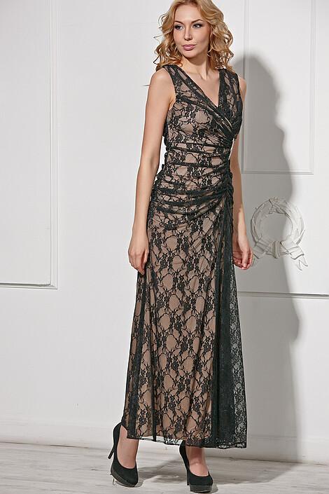 Платье за 3282 руб.