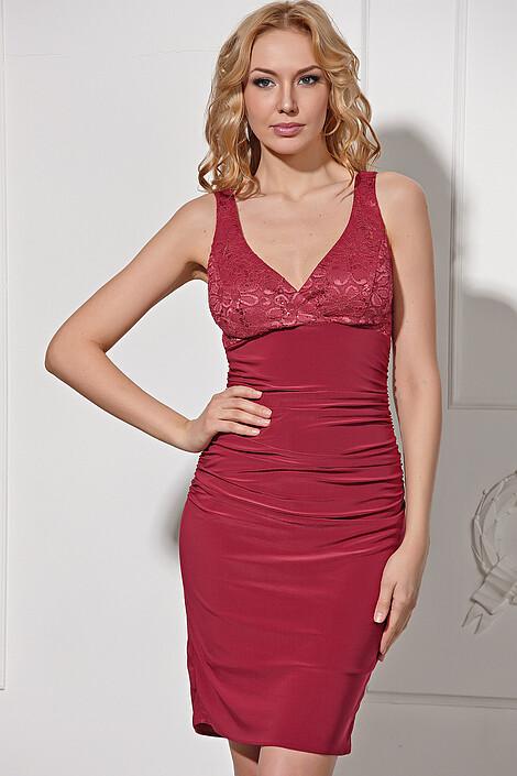Платье за 3790 руб.
