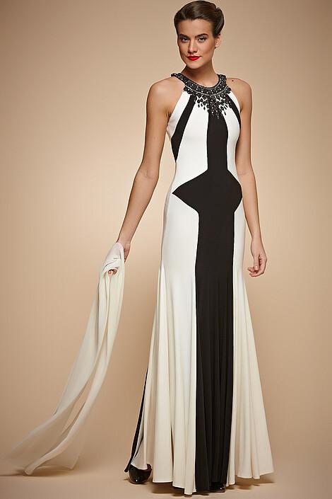 Платье за 5448 руб.