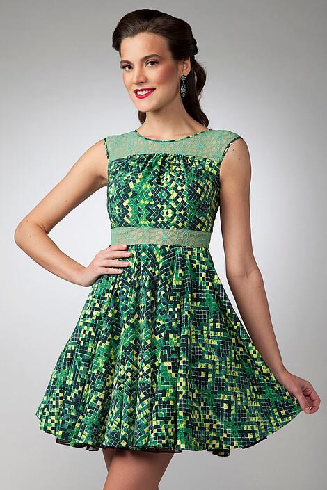 Платье за 11880 руб.