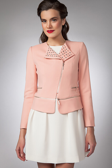 Пиджак за 1196 руб.