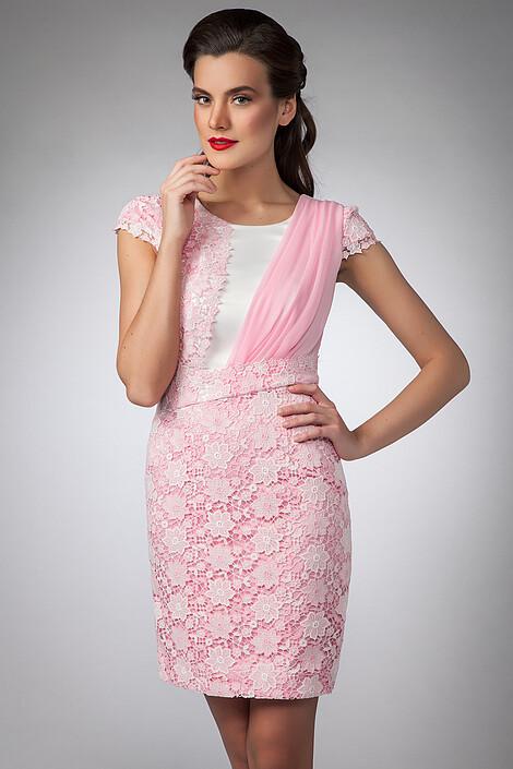 Платье за 13900 руб.