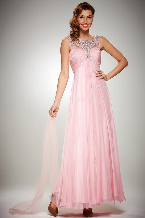 Платье за 9900 руб.