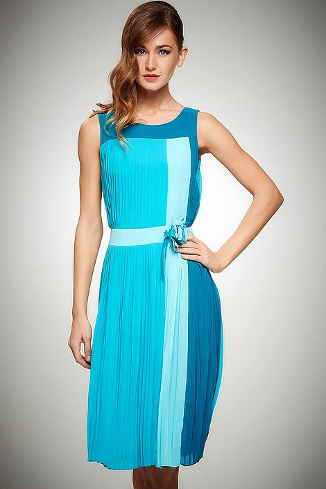 Платье за 4120 руб.