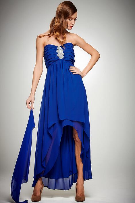 Платье за 4910 руб.