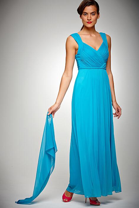 Платье за 4176 руб.