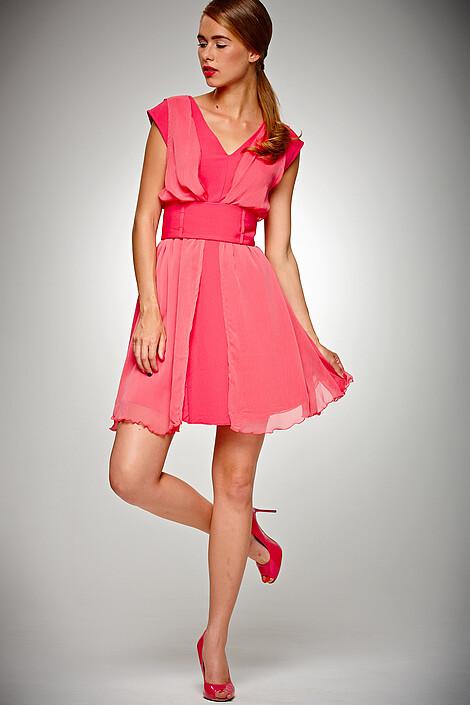 Платье за 4740 руб.