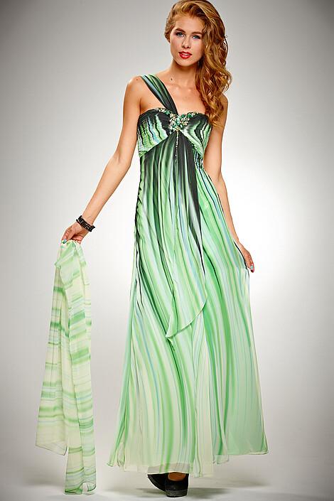 Платье за 5066 руб.