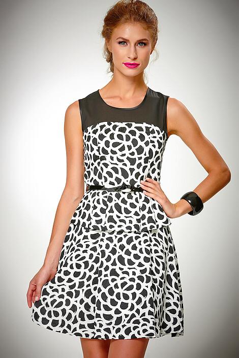 Платье за 9180 руб.