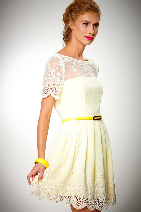 Платье за 11800 руб.