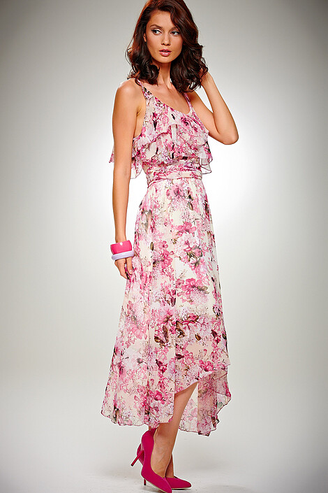 Платье за 1680 руб.