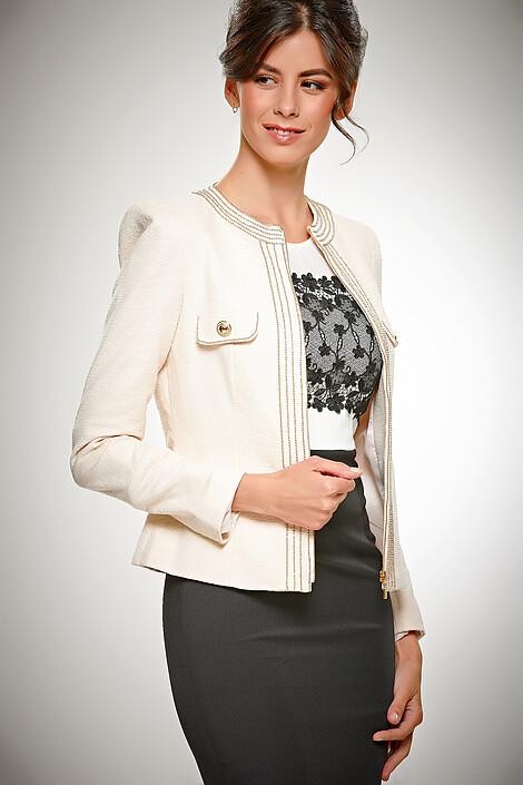 Пиджак за 9880 руб.