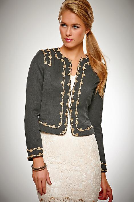 Пиджак за 9980 руб.