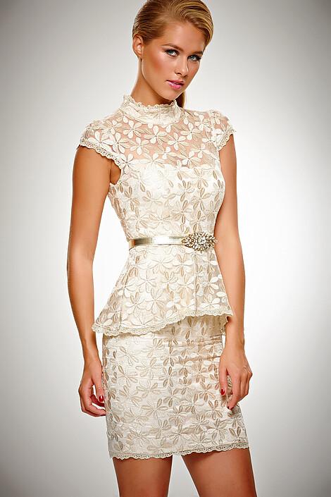 Платье за 11560 руб.