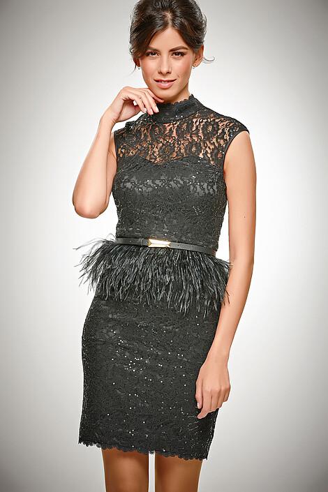 Платье за 11280 руб.