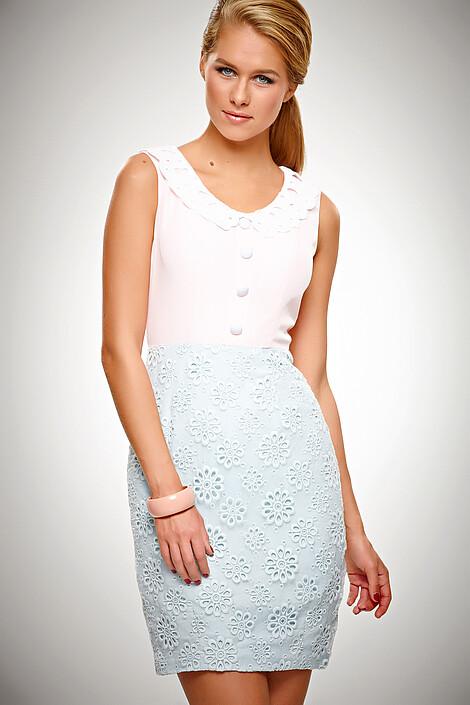 Платье за 6288 руб.
