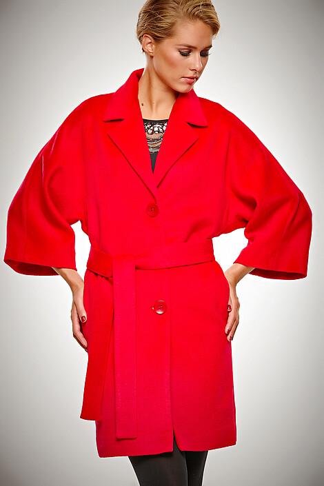 Пальто за 13880 руб.