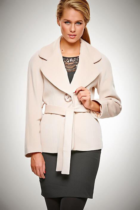 Пальто за 7896 руб.