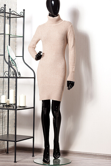 Платье за 1490 руб.